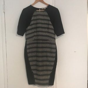 RACHEL Rachel Roy Bodycon Dress